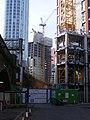 Vauxhall high rise construction SW8.jpg