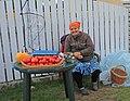 VegetableSeller,Onion road,varnja,estonia.JPG