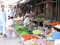 Vegetable Market Peshawar - panoramio.jpg