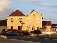Velles-FR-36-mairie-09.JPG
