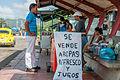 Vendedora de comida en la Encrucijada.jpg