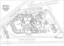 excavation and grading handbook pdf