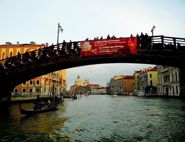 File:Venedig - panoramio (184).jpg