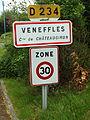 Veneffles-FR-35-panneau d'agglomération-01.jpg
