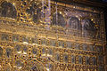 Venezia, pala d'oro, registro superiore (1150 ca.) 02.JPG