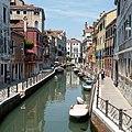 Venezia - panoramio (45).jpg
