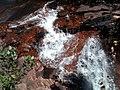 Venezuela, Parque Nacional Canaima, La Gran Sabana..jpg