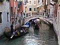Venice 1 (7233892626).jpg