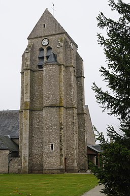 Vennecy église 1.jpg