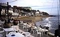 Ventnor beach cafe - geograph.org.uk - 477666.jpg