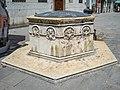 Vera da pozzo Corte dei Pali Venezia.jpg
