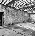 Verdieping zuidvleugel - Amsterdam - 20011352 - RCE.jpg