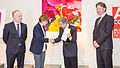 Verleihung Art Cologne Preis 2016-8782.jpg