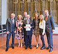 Verleihung des Bundesverdienstkreuzes an Klaus Ulonska-7279.jpg