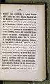 Vermischte Schriften 105.jpg