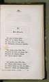 Vermischte Schriften 161.jpg