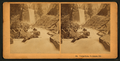 Vernal Falls, Yo-Semite, Cal, by Kilburn Brothers 2.png