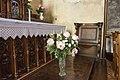 Verneuil-sur-Avre - i3383 - Autel de la Vierge.jpg
