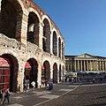 Verona Arena - panoramio.jpg