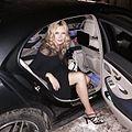 Veronica Filmball Kleid Temperley London Auto.jpg