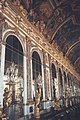 Versailles Palace. Hall of Mirrors 2006.jpg