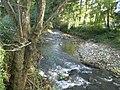 Versoix river near Etraz bridge.jpg