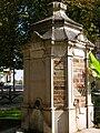 Vertou fontaine Lerat.JPG