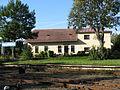 Veselíčko (Žďár nad Sázavou) 2012-09-09.JPG
