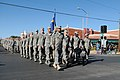 Veteran's Day Parade in San Angelo 101106-F-QT431-060.jpg