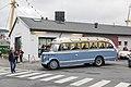 Veteranbuss Fjordsteam 2018 (144730).jpg