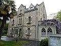 Vevey, Eglise catholique Notre-Dame, cure 2.jpg