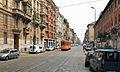 Via Luigi Settembrini Milano.jpg