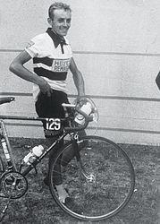 Victor Sutton