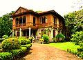 Victor Fernandez Gaston Ancestral House.jpg