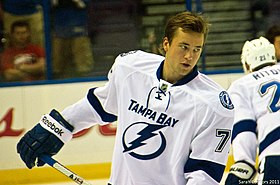 Victor Hedman - Blues vs Lightning (2).jpg