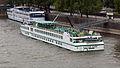 Victor Hugo (ship, 2000) 005.JPG