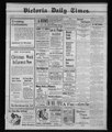 Victoria Daily Times (1899-12-18) (IA victoriadailytimes18991218).pdf
