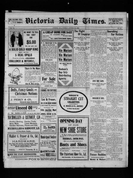File:Victoria Daily Times (1900-10-30) (IA victoriadailytimes19001030).pdf