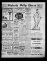 Victoria Daily Times (1902-03-06) (IA victoriadailytimes19020306).pdf