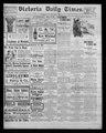 Victoria Daily Times (1902-05-01) (IA victoriadailytimes19020501).pdf