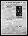 Victoria Daily Times (1913-04-03) (IA victoriadailytimes19130403).pdf