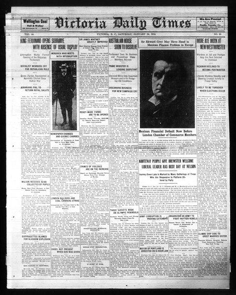 File:Victoria Daily Times (1914-01-24) (IA victoriadailytimes19140124).pdf