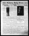 Victoria Daily Times (1914-01-24) (IA victoriadailytimes19140124).pdf