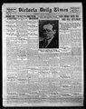 Victoria Daily Times (1914-02-10) (IA victoriadailytimes19140210).pdf