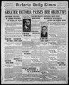 Victoria Daily Times (1918-11-16) (IA victoriadailytimes19181116).pdf