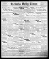 Victoria Daily Times (1921-05-28) (IA victoriadailytimes19210528).pdf
