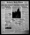 Victoria Daily Times (1923-10-29) (IA victoriadailytimes19231029).pdf