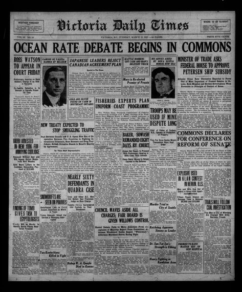 File:Victoria Daily Times (1925-03-10) (IA victoriadailytimes19250310).pdf