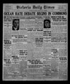 Victoria Daily Times (1925-03-10) (IA victoriadailytimes19250310).pdf