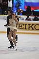 Victoria SINITSINA Nikita KATSALAPOV-GPFrance 2018-Ice dance FD-IMG 6790.jpeg